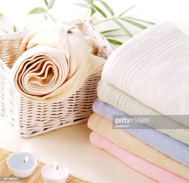 Towel Lifestyle