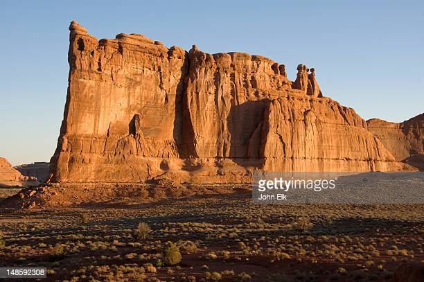 tower of babel. - ziggurat stock photos and pictures