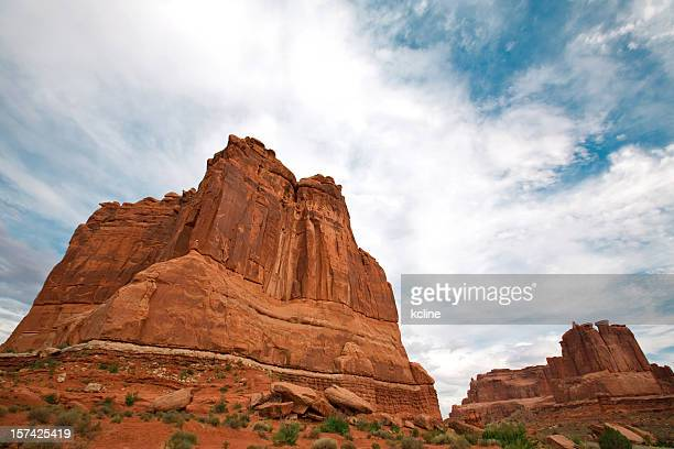 tower of babel - tower of babel stock photos and pictures