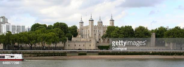 tower of london - gwengoat stock pictures, royalty-free photos & images