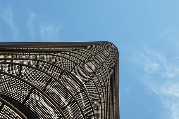 BBVA Tower