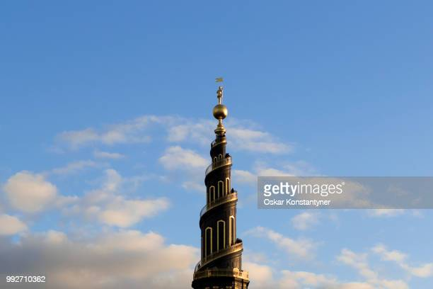 tower - oskar stock pictures, royalty-free photos & images
