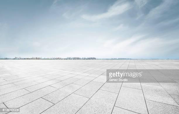 town square - terrasse panoramique photos et images de collection
