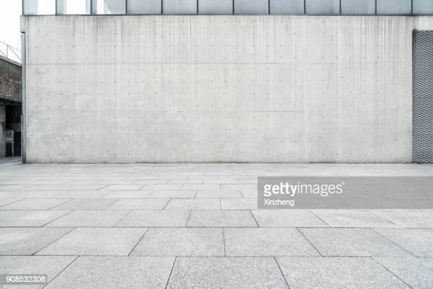town square - concrete stock pictures, royalty-free photos & images