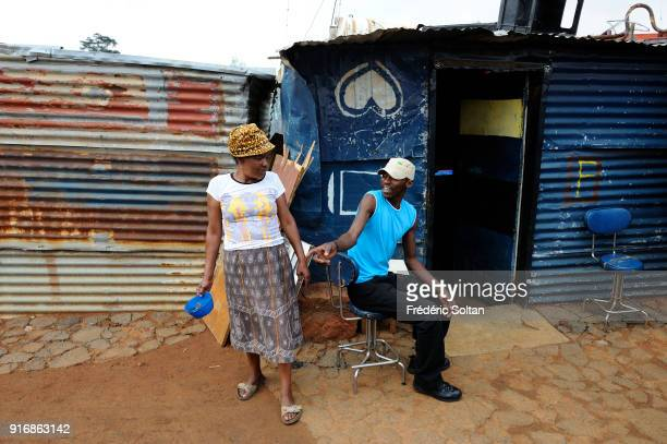 Township of Kliptown Kliptown is a suburb of the formerly black township of Soweto Soweto is a township of the City of Johannesburg Metropolitan...