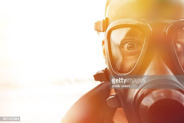 toxic environment - plague stock photos and pictures