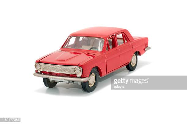 Spielzeugauto Car