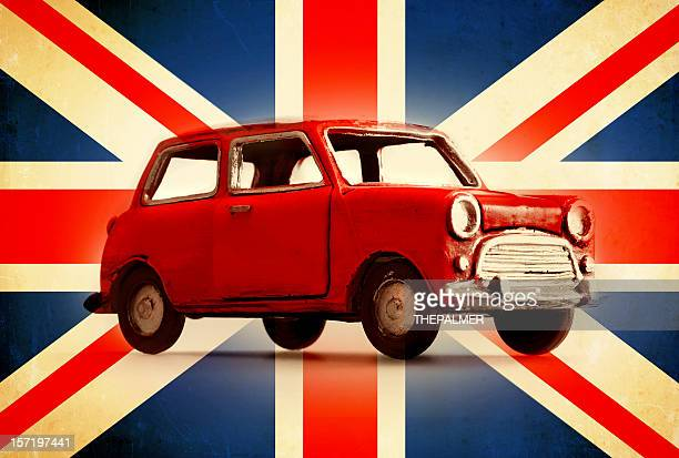 toy mini car