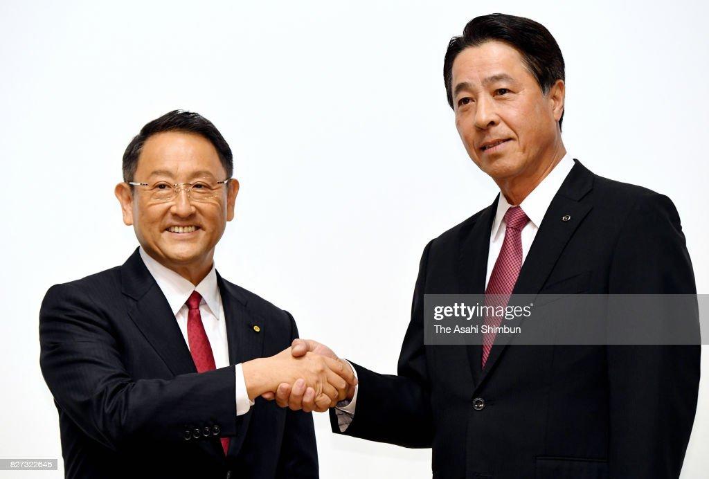 The Asahi Shimbun Weekly