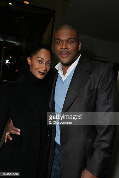 5dd08d9564750 Tracee Ellis Ross and director writer producer star Tyler Perry.