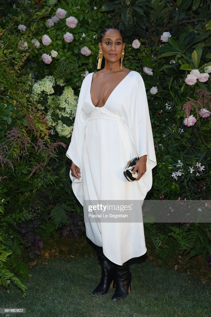tracee-ellis-ross-attends-the-valentino-haute-couture-fall-winter-picture-id991662622