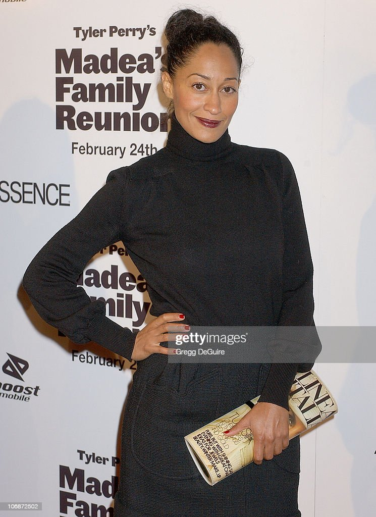 tracee-ellis-ross-during-madeas-family-reunion -los-angeles-premiere-picture-id106872502
