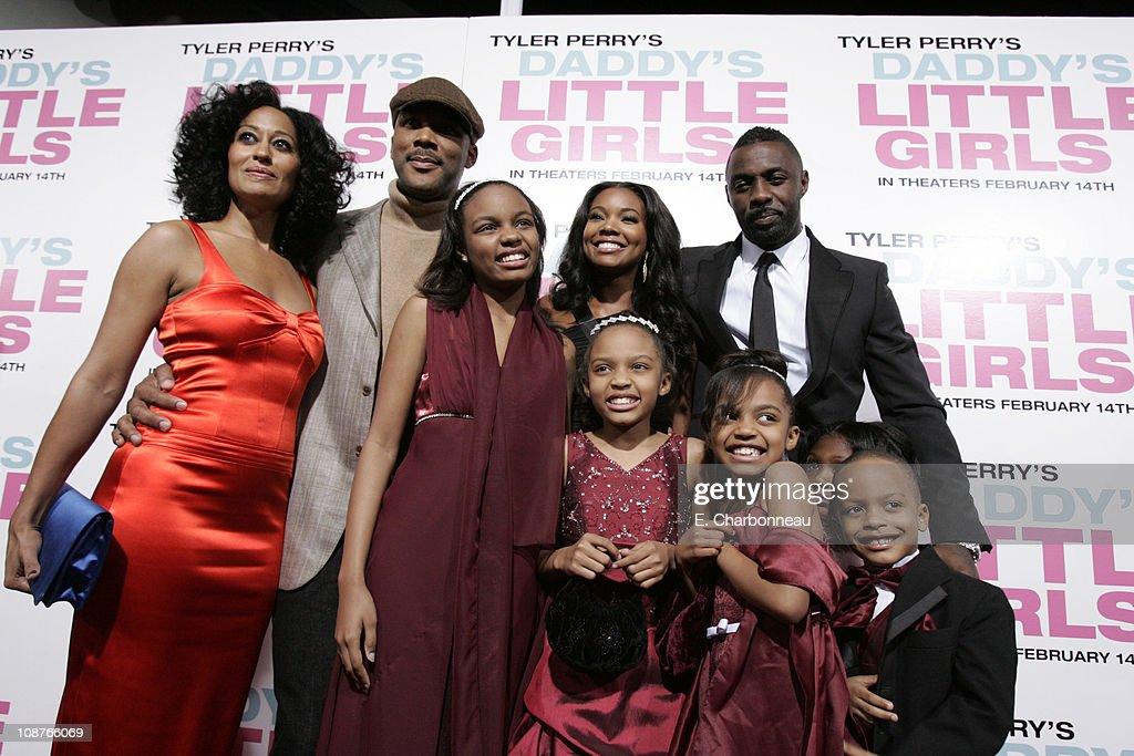 7990e2c65f5dc Lionsgate Presents the Los Angeles Premiere of
