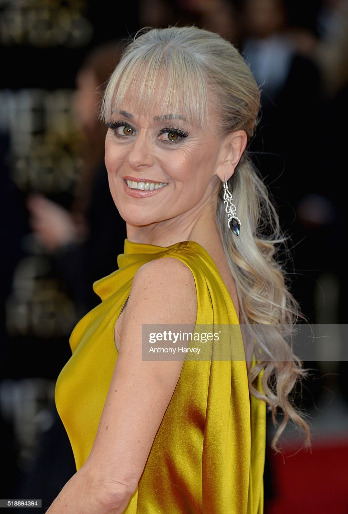 The Olivier Awards With Mastercard - Red Carpet Arrivals