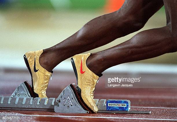 GAMES track and field athletics race start final closeup games game olympic olympics olympic olympics