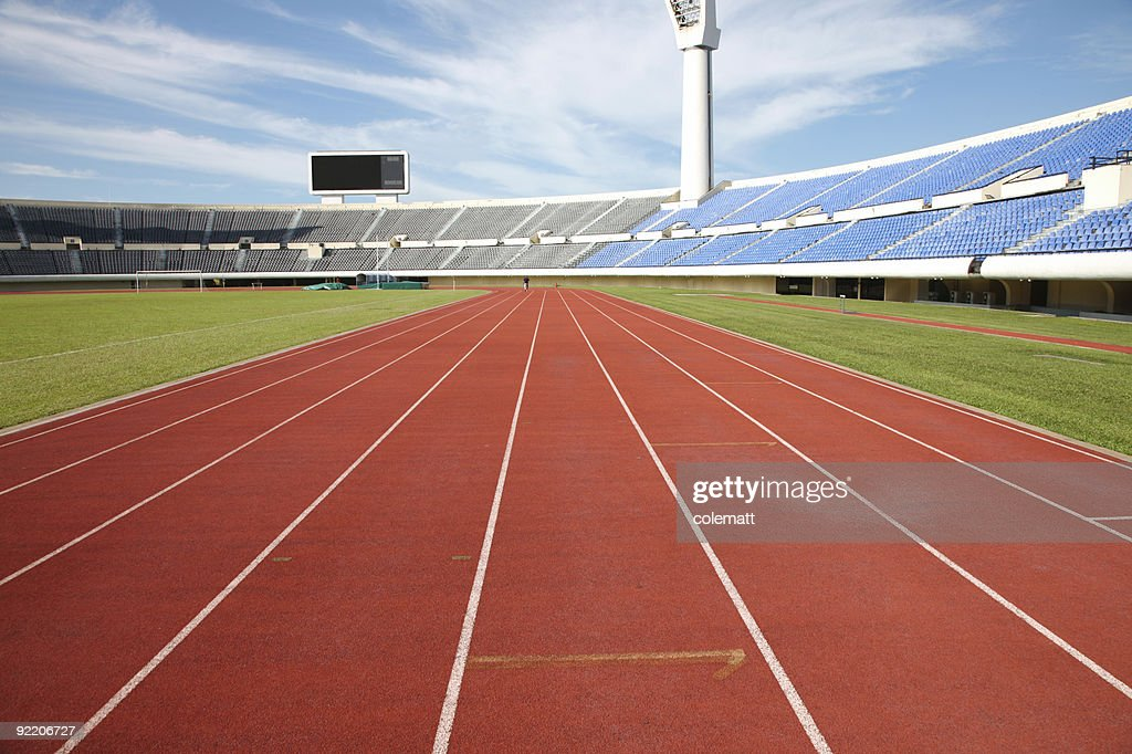 Image result for track for track and field