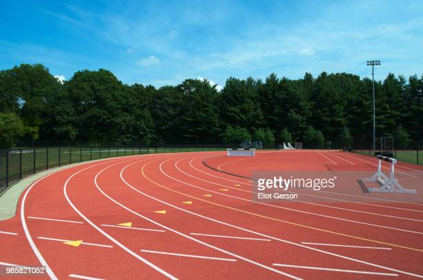 track - pitch stock pictures, royalty-free photos & images