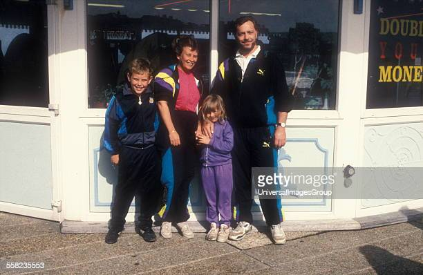 PYMCA/UIG via Getty Images