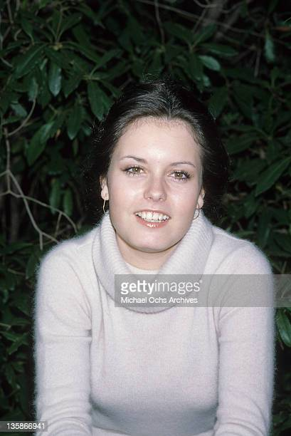 Tracy Bregman ca1983