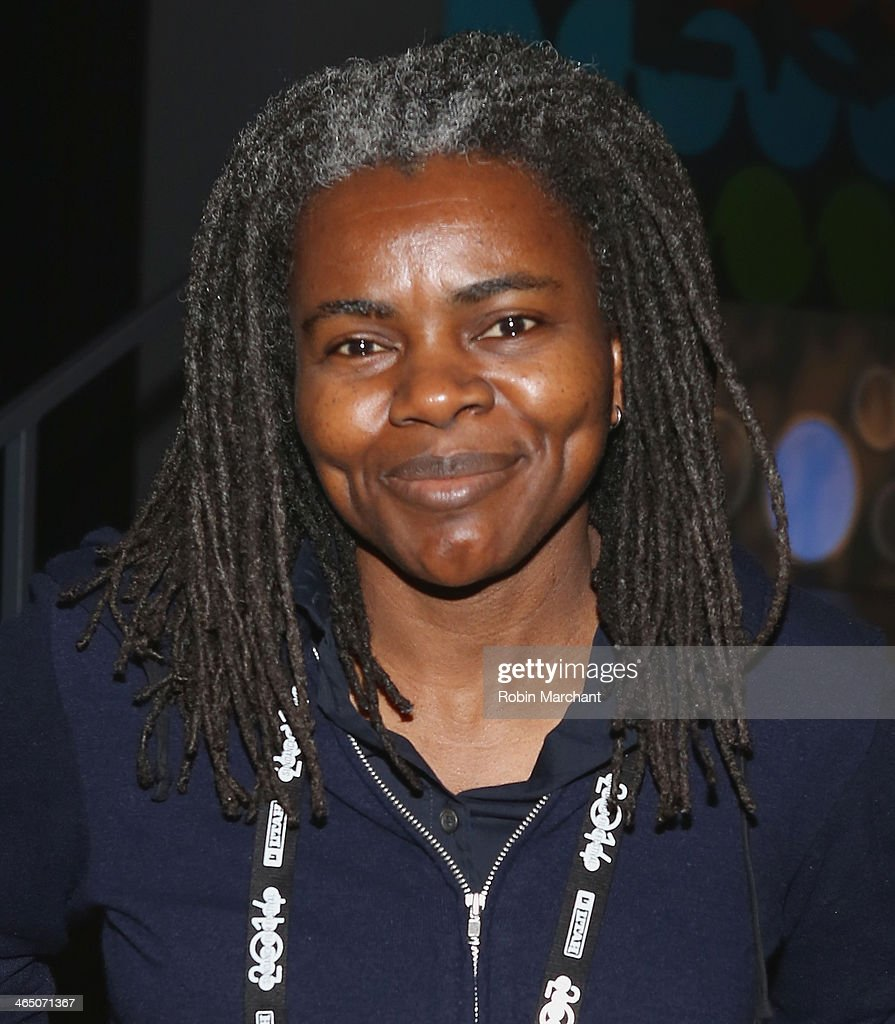 Awards Night Ceremony - 2014 Sundance Film Festival : News Photo