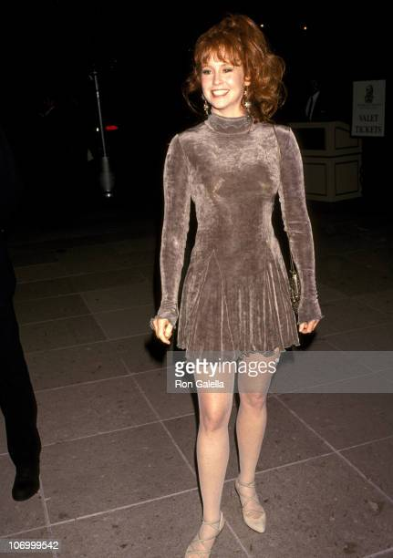 Tracy Griffith during NBC All Star Evening to Promote New Shows Winter Press Tour at Huntington Ritz Carlton in Pasadena California United States
