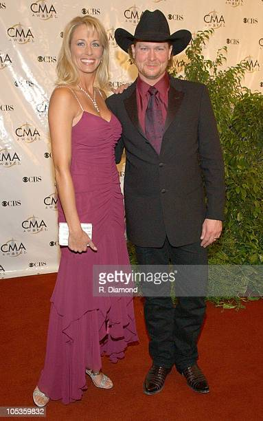 Tracy Lawrence Stock Photos And Pictures Getty Images