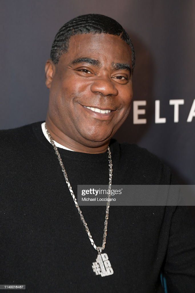 2019 Garden Of Laughs Comedy Benefit : News Photo
