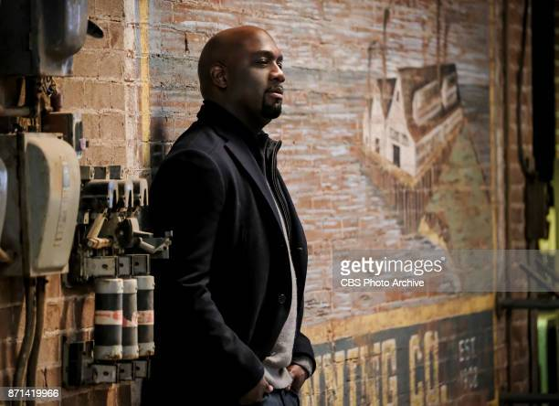 'Trade Secrets' Pictured Richard T Jones as Detective Tommy Cavanaugh After Sophe users uncover recent security footage of a domestic terrorist...