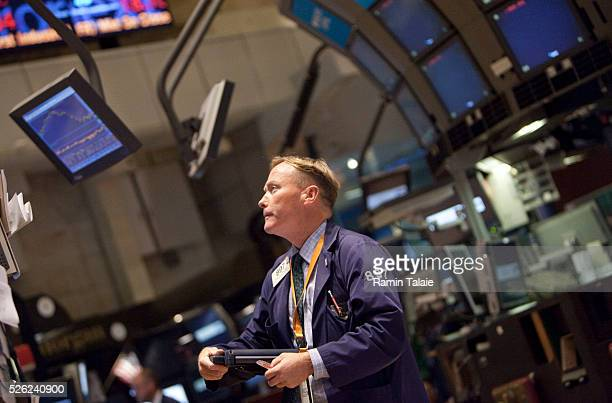 60 Top Trading Floor Pictures, Photos, & Images - Getty Images