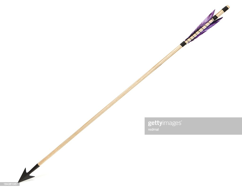 bow and arrow stock photos and pictures getty images