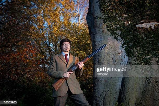 traditional british gentleman - english culture stock pictures, royalty-free photos & images