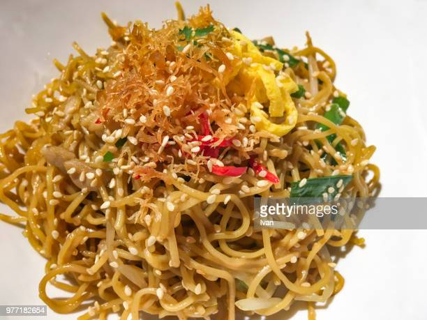 60 Top Chow Mein Pictures, Photos, & Images - Getty Images