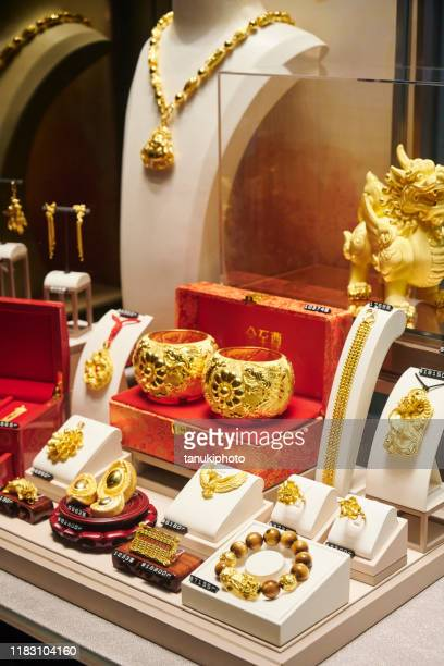 traditional chinese jewelry - bangle stock pictures, royalty-free photos & images