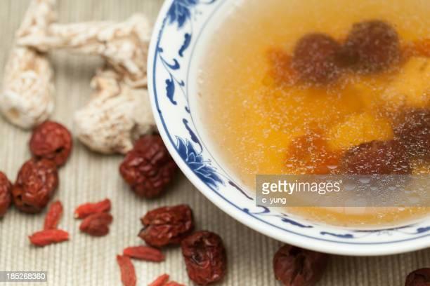 TMC - traditional chinese medicine