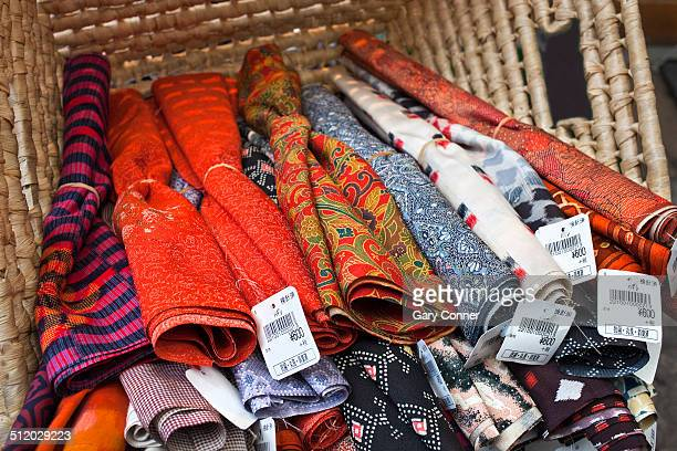Traditional fabric for sale