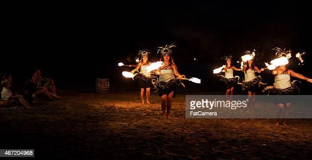 havaiana tradicional dança - arte, cultura e espetáculo - fotografias e filmes do acervo