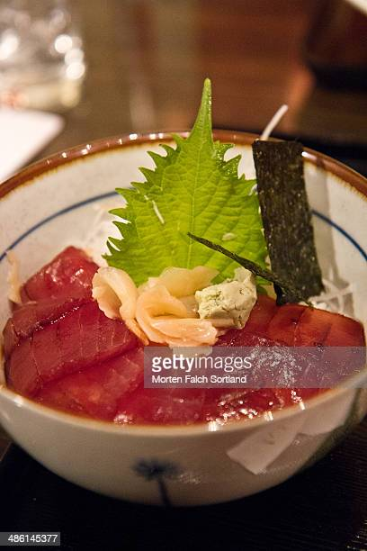 traditional japanese dish - pickled ginger stock pictures, royalty-free photos & images