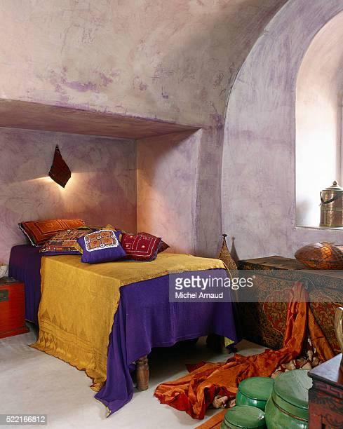 Traditional Italian Living Room Sets: 60 Fotos E Imágenes De Gran Calidad De Pantelleria