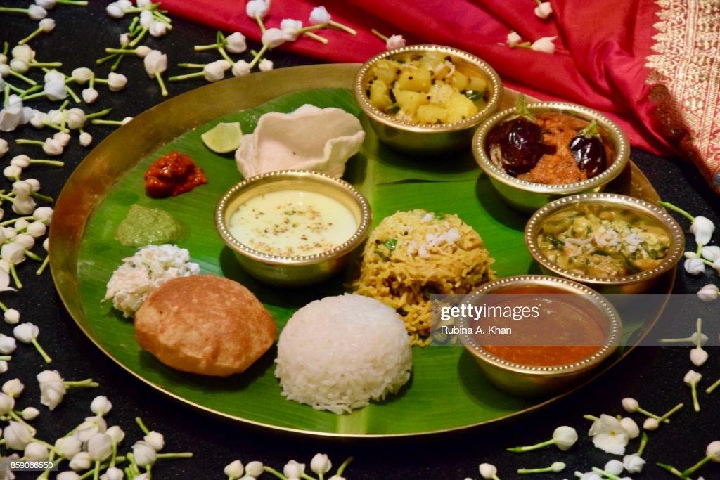Lost Recipes Of Maharashtra Food Festival At Taj Santacruz : ニュース写真