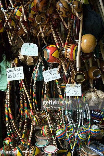 Traditional Musical Instruments for sale. The Mer