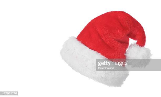 Traditional Santa Hat  (XXL)