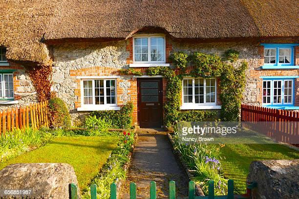Adare irland stock fotos und bilder getty images for Adare house