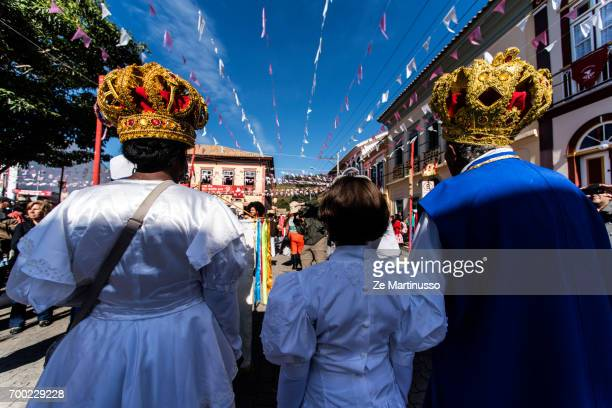 traditions - dançar stock pictures, royalty-free photos & images