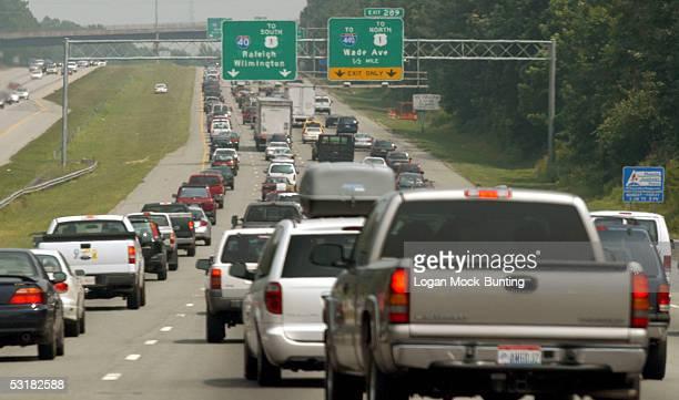 39 Fourth Of July Weekend Creates Crushing Holiday Traffic