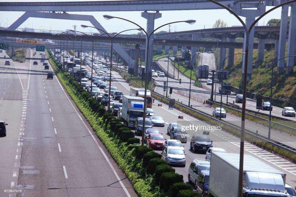 みんなやってる?高速道路がお得になるETCマイレージ登録&活用法