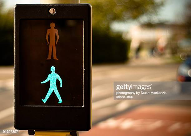 traffic light - traffic light stock pictures, royalty-free photos & images