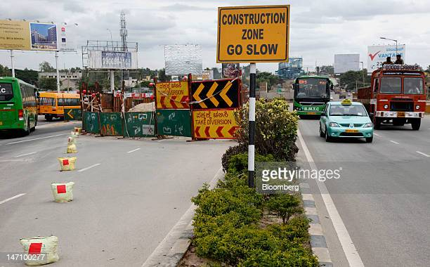 19 Nightmare Airport Road Costs Jobs In Bangalore Pictures