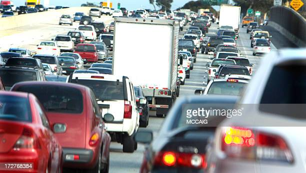 traffic (#35 of series) - traffic stock pictures, royalty-free photos & images