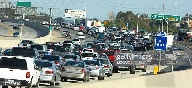 traffic (#36 of series)