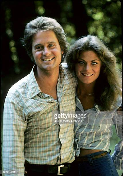 FRANCISCO Trail of Terror Airdate October 30 1975 MICHAEL